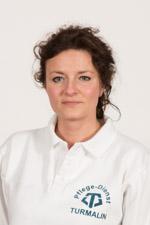 Bild Isabella Pflegedienst Turmalin, Castrop-Rauxel