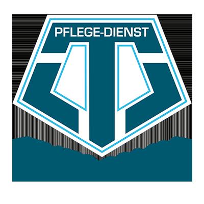 Logo Pflegedienst Turmalin Castrop-Rauxel