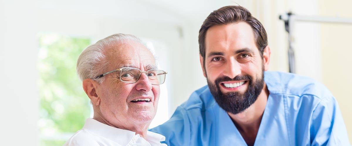 Pflegedienst Turmalin Castrop-Rauxel