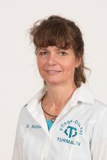Bild Sigrid Nowak Pflegedienst Turmalin