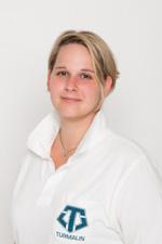 Mitarbeiter Pflegedienst Turmalin, Castrop-Rauxel
