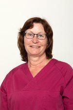 Heidi - Mitarbeiter Pflegedienst Turmalin, Castrop-Rauxel