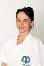 Magdalena - Mitarbeiter Pflegedienst Turmalin, Castrop-Rauxel
